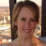 Kathryn Profile Image