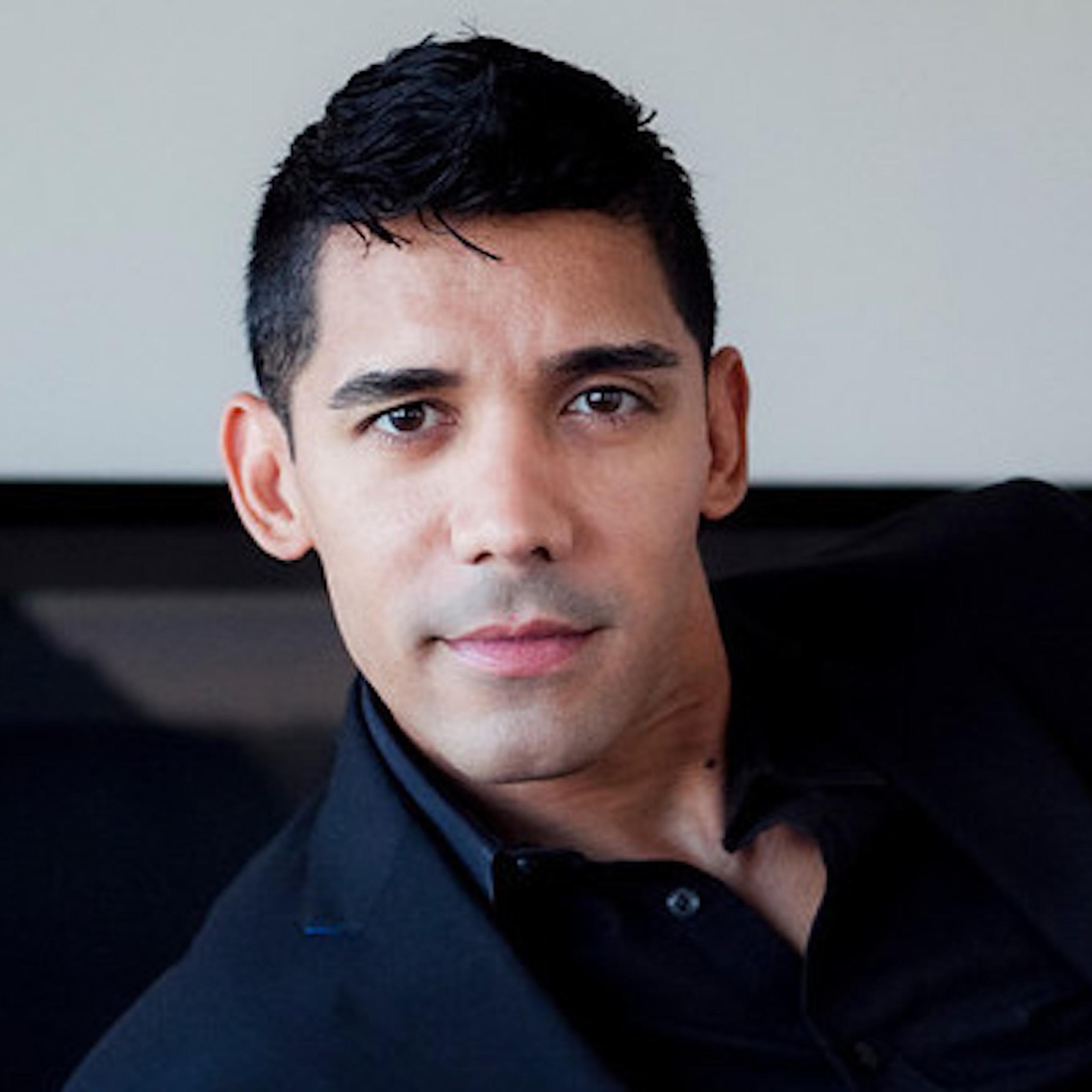 J-Fernando Profile Image